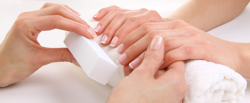 Hand Care Tips For Houseviwes