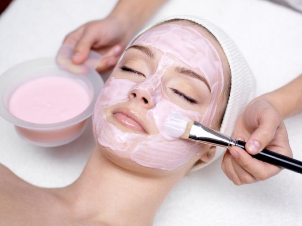 Masks for Normal Skin