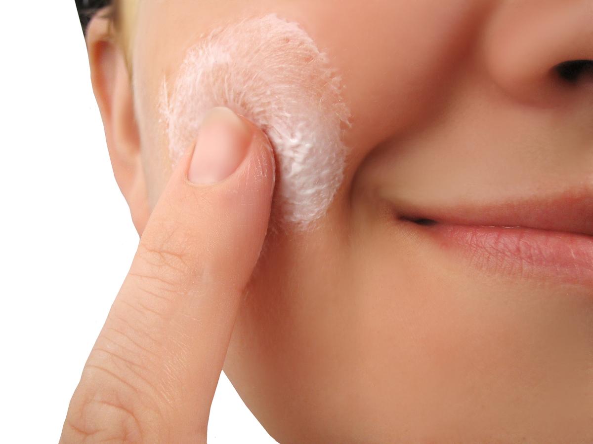 Scar Healing Creams