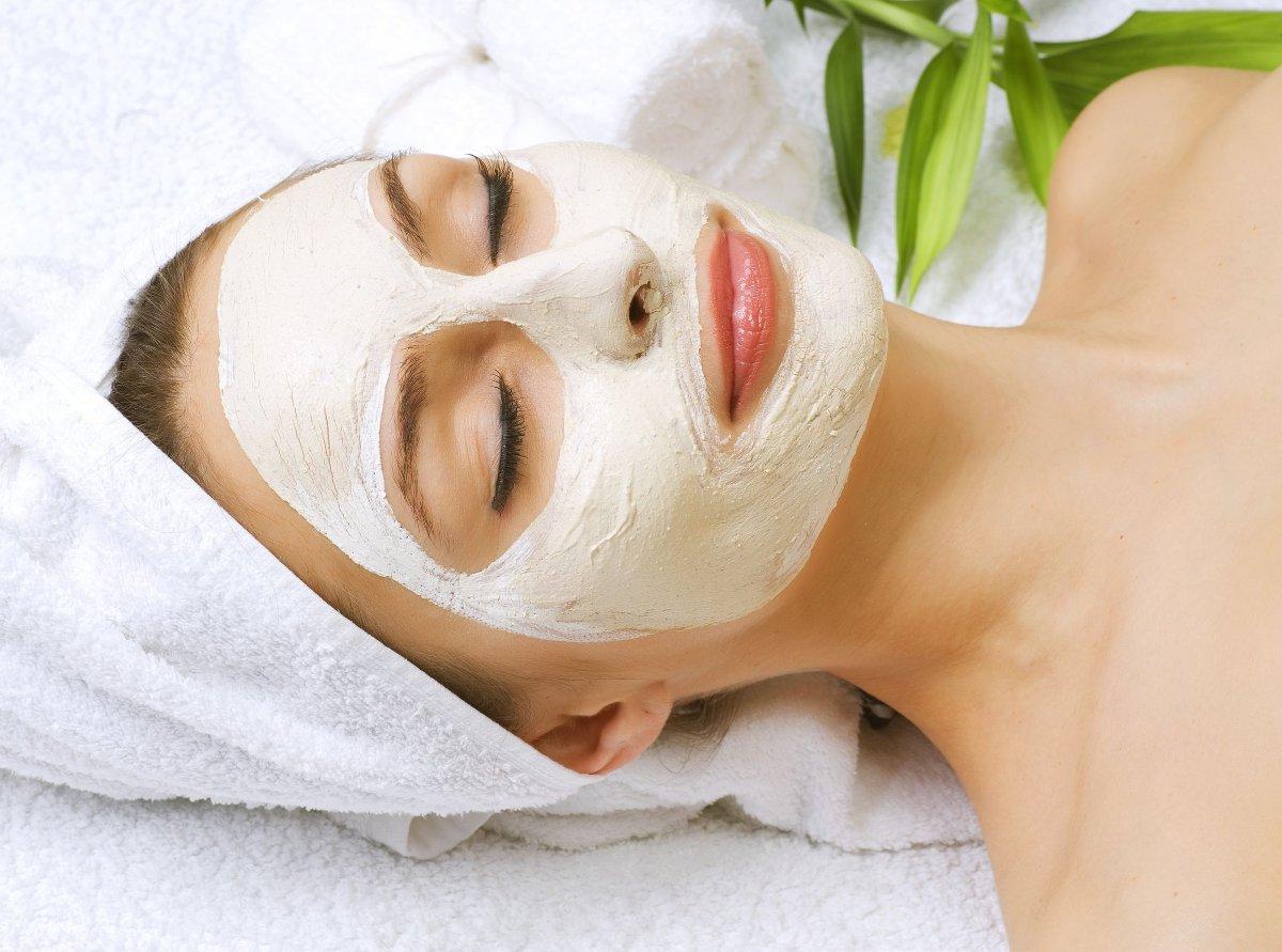 Skin Care Cure