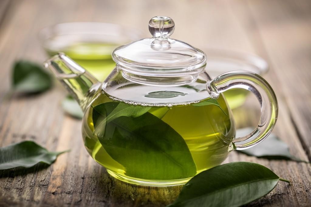 Green-Tea-Diet-2