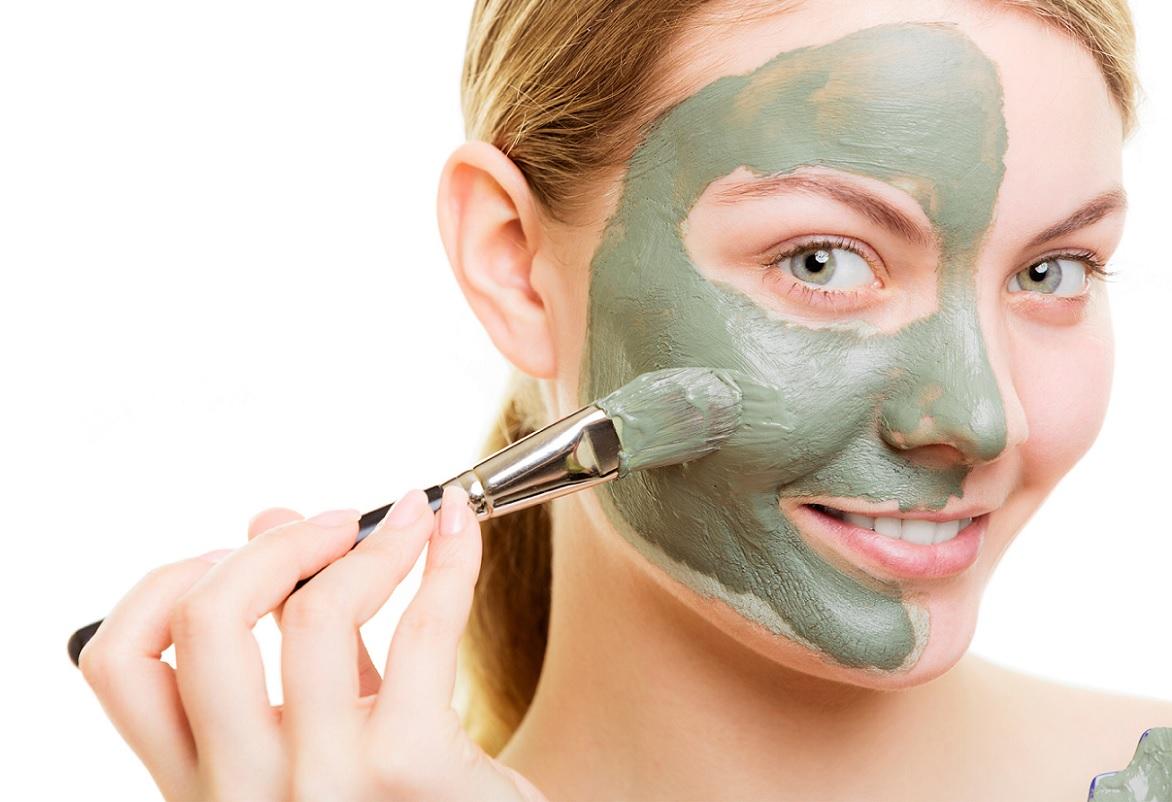 Skin Radiance Mask