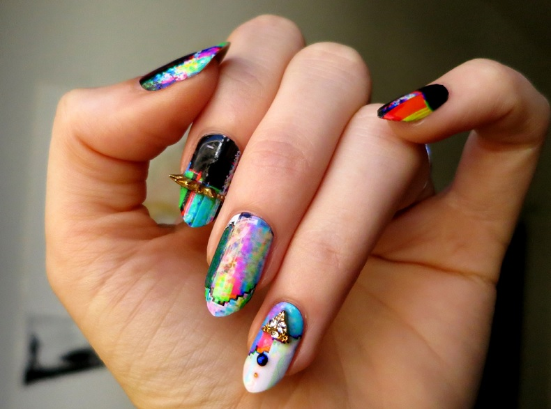 Why We Love Nail Wraps 3