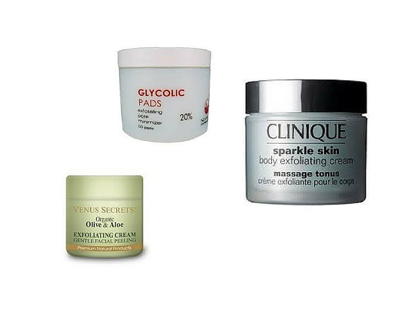 The Complete Guide On How To Exfoliate Your Skin